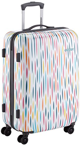 american-tourister-valise-67-cm-64-l-stripes-66549-2295
