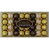 Ferrero Collection Assortment 359 g