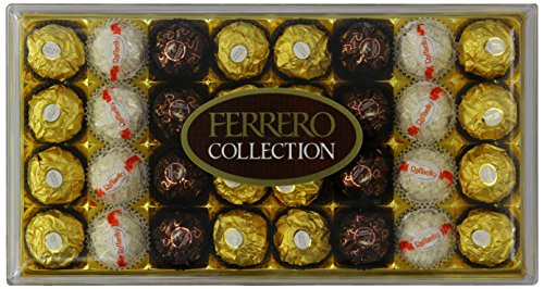 ferrero-collection-pack-of-32-pieces