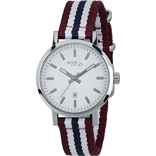 Women Only Time Watch Breil Ritzy Casual Cod. ew0352