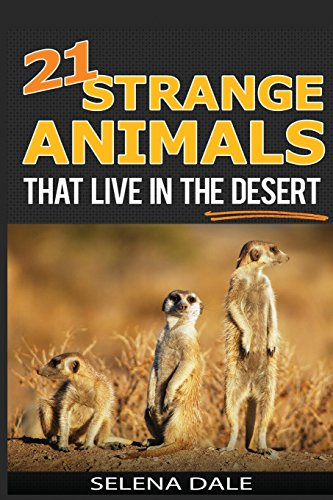 21-strange-animals-that-live-in-the-desert-extraordinary-animal-photos-facinating-fun-facts-for-kids