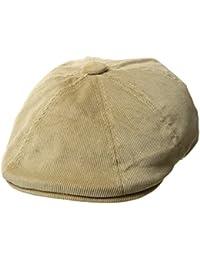 Amazon.es  Kangol - Boinas   Sombreros y gorras  Ropa 329787f6975