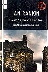 https://libros.plus/la-musica-del-adios/