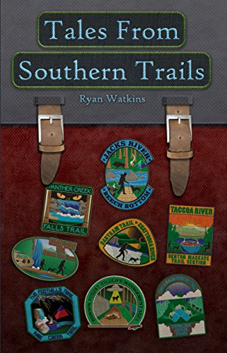 Tales From Southern Trails Descargar ebooks Epub