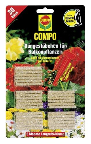 compo-1206202004-dungestabchen-fur-balkon-und-kubelpflanzen-30-stuck