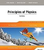 ISBN 1118230744