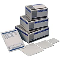Steroplast sterile Wundauflagen nicht haftende preisvergleich bei billige-tabletten.eu