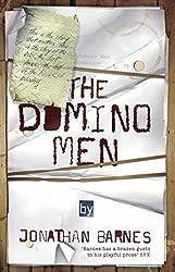 The Domino Men (GOLLANCZ S.F.)