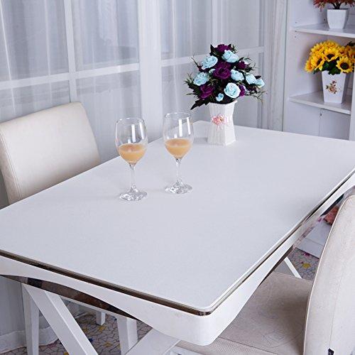 tischdecke Schreibunterlage Schreibunterlage Computer tisch mat Desk Konsole Tischdecken-E 50x70cm(20x28inch) (Konsole Tisch 12)