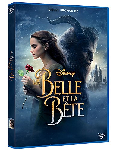 """<a href=""""/node/19860"""">La belle et la bete</a>"""