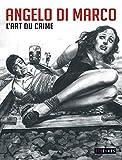 L'art du crime...