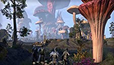The Elder Scrolls Online: Morrowind Upgrade [PC Code]