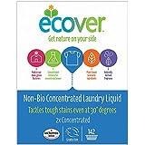 Ecover Non Bio Concentrated Laundry Liquid 5 Litre