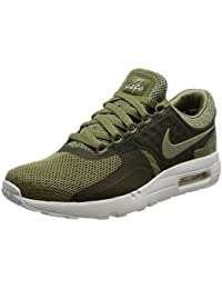 finest selection 967ad 40711 NIKE NIKE AIR MAX ZERO BR