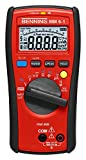 BENNING Digital Multimeter MM 6-1