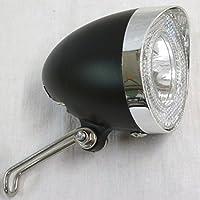 Klassic LED-UN-4935 SCHWARZ-40L-UNION mit Schalter
