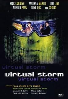 Virtual Storm