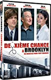 Deuxième chance à Brooklyn = The angriest nan in Brooklyn / un film réalisé par Phil Alden Robinson | Alden Robinson, Phil (1950 - ....)