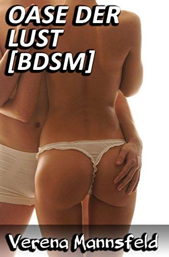 Oase Der Lust