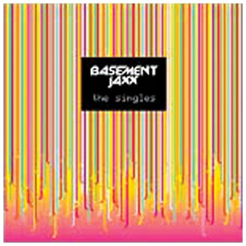 basement-jaxx-the-singles