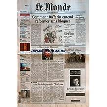 MONDE (LE) [No 17939] du 28/09/2002 - SANGATTE - FERMETURE EN DEUX ETAPES - PROCHE-ORIENT - LE HAMAS, CIBLE DE TSAHAL - TERRORISME - ERREUR DANS L'ENQUETE SUR L'ATTENTAT DE KARACHI - ENTREPRISES - LES DANGERS DE L'ENDETTEMENT - SIDA - LES PROTEINES QUI IMMUNISENT - MAISON - LA DOUBLE VIE DU PARAVENT - GOLF - LA RYDER CUP EN ANGLETERRE - INTERNET - GOOGLE, JOURNAL SANS JOURNALISTES - PATRIMOINE - EN BELGIQUE, L'ART CONTEMPORAIN A L'USINE - PORTRAIT - MATT DAMON, SIMPLE STAR -