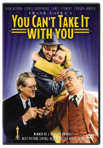 you-cant-take-it-with-you-reino-unido-dvd