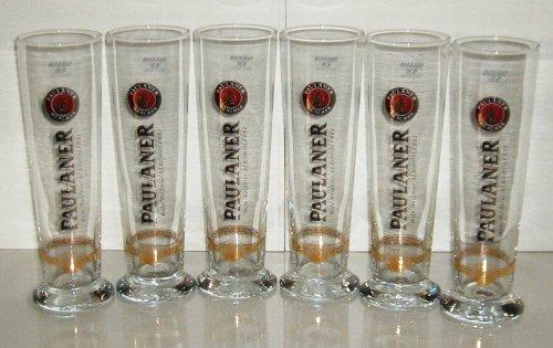 6-stuck-paulaner-alkoholfrei-weissbier-glaser-05l