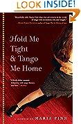#8: Hold Me Tight & Tango Me Home: A Memoir