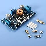 Generic dyhp-a10-code-3160-class-1–Modul UK Down Konverter CONV LED Anglerstuhl Spannungsregler Adjusta 5A-Buck Lator verstellbar Schritt ltage R–-dyhp-uk10–160819–1335