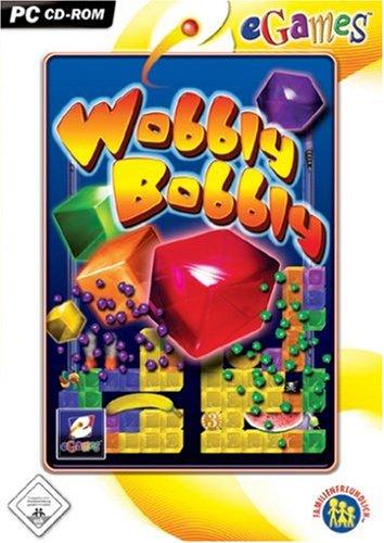 rondomedia GmbH Wobbly Bobbly