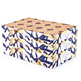 90 pajoma Duft Teelichter 3x30 Stück Duftkerzen viele Düfte wählbar (Vanille)