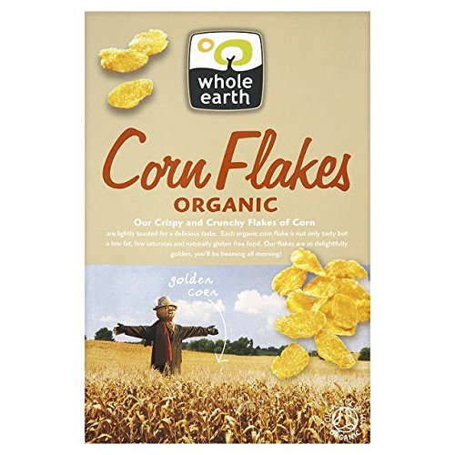 whole-earth-organic-corn-flakes-375g