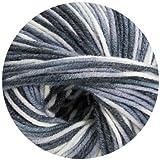 50 gr. Timona Color Farbe 137, Linie 110, Brandneu 2016/17, Strickwolle, Online,
