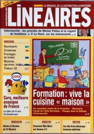 lineaires-no-175-du-01-11-2002-intermarche-les-priorites-de-michel-pattou-et-le-regard-du-fondateur-