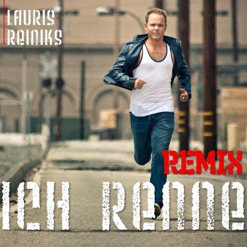 Ich renne (Dween Jumpstyle Remix)