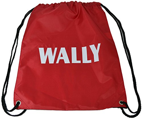 wally-fun-fancy-dress-accessory-drawstring-bag-free-postage