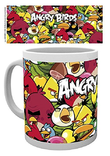 gb-eye-angry-birds-pile-up-tazza