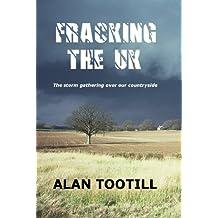 Fracking The UK