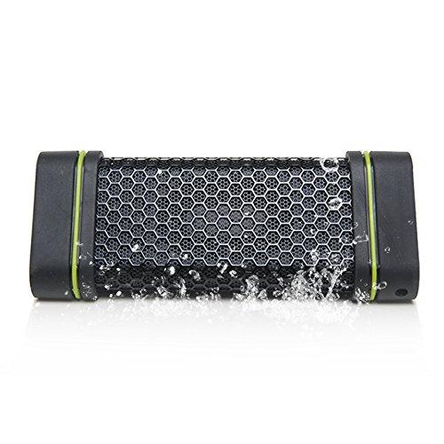 earson-impermeabile-anti-urto-anti-polvere-wireless-bluetooth-con-casse-stereo-colore-nero