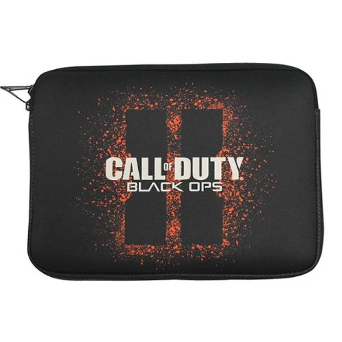Call-of-Duty-BO2-Tasche-Tablet-Sleeve-II