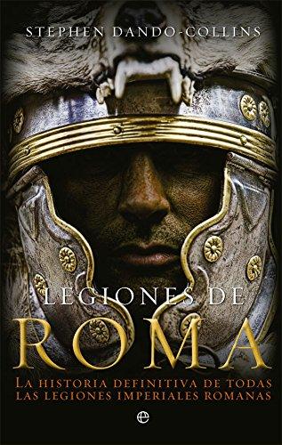 Legiones de Roma