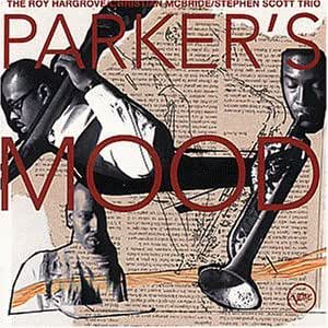 Parkers Mood