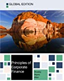 Principles of Corporate Finance 11th Global Edition