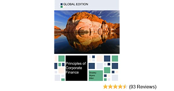 Principles of corporate finance 11th global edition ebook richard a principles of corporate finance 11th global edition ebook richard a brealey stewart c myers amazon kindle store fandeluxe