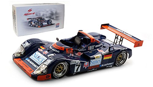 spark-twr-wsc-porsche-joest-racing-7-le-mans-winner-1996-m-reuter-d-jones-a-wurz-1-18-scale-resin-co