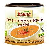 Natura® Bio Johannisbrotkernmehl