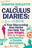 CALCULUS DIARIES PB