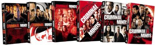 criminal-minds-6-season-pack-import-usa-zone-1