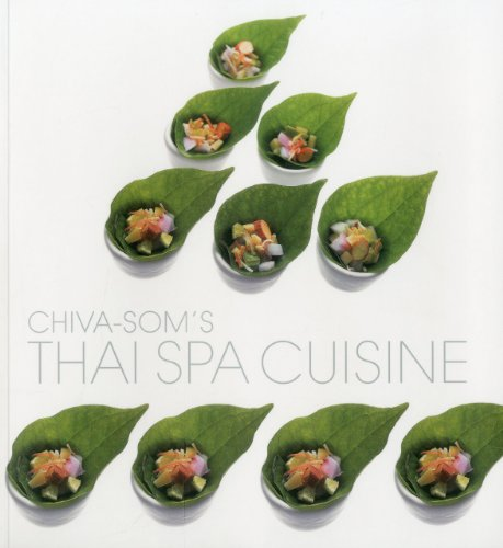 thai-spa-cuisine-by-chiva-som