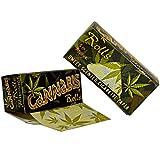 Cannabis Rolls–24Rolls